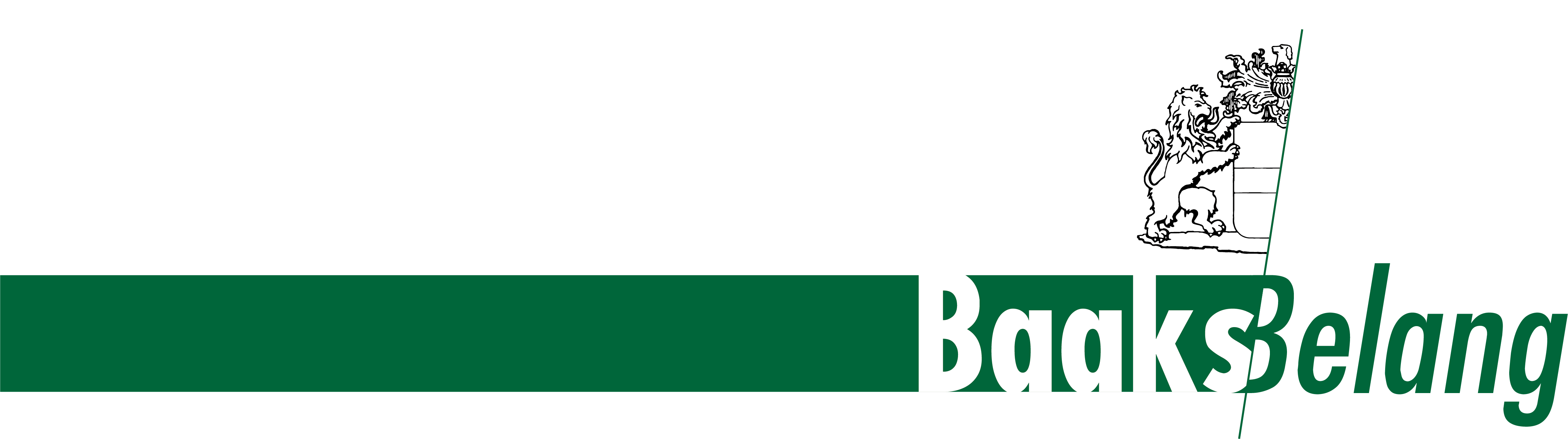 Logo BaaksBelang